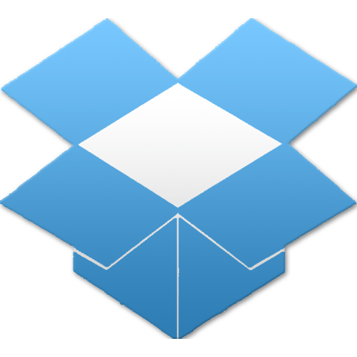 Restore deleted files dropbox